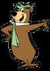 Yogi Bear Yogi Bear.png