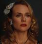 Bridget von Hammersmark Diane Kruger Bastardos sin Gloria