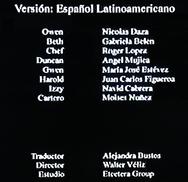 DramaTotal-LaGuarderiaS1E51
