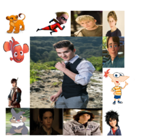 Guillermo Aponte Personajes.png