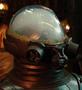 Johann Krauss - Hellboy 2