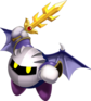KRTDL Artwork Meta Knight (2)