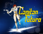 Capitan futuro by yukimiyasawa-d33bvpl