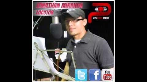 DEMO 2015 JONATHAN MIRANDA LOCUTOR MX