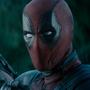 Deadpool - D2