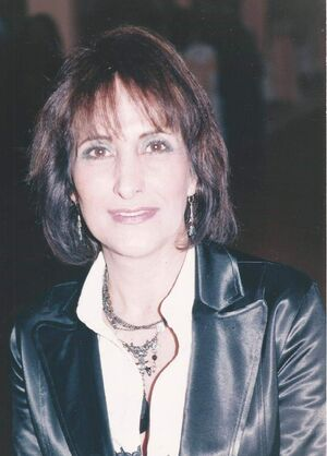 Dra. Lourdes Morán Cervantes.jpg