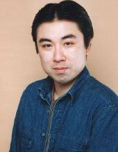 Eiji Yanagisawa