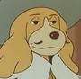 Rey Luis XIII (DLTM Anime)