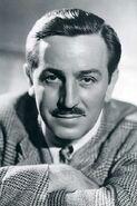 Walt Disney-1a2