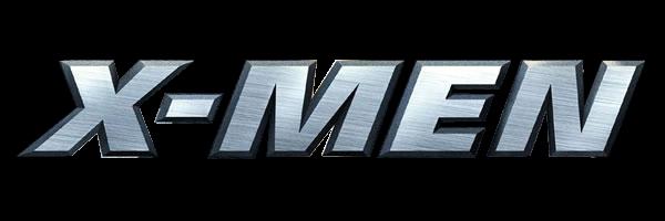 X-Men (logo).png