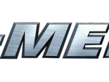 Universo Cinematográfico X-Men