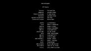 13RW2 créditos EP12a