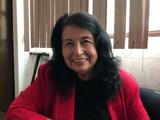 Ángela Villanueva
