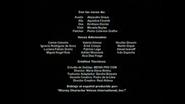 Austin & ally créditos del doblaje