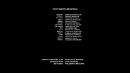 Better Call Saul créditos T4 EP3 Netflix