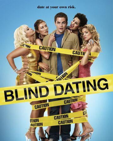 Blind dating xlg.jpg