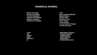 CRÉDITOSSPIRITCABALGANDOLIBRETEMP8CAP6