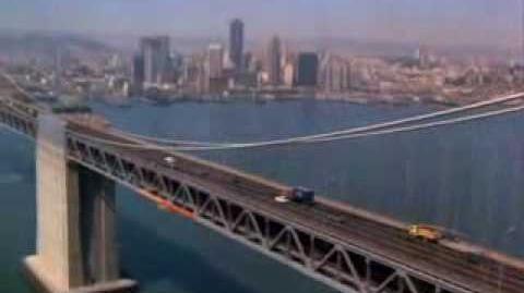 LAS_CALLES_DE_SAN_FRANCISCO_INTRO_LATINOAMERICANA