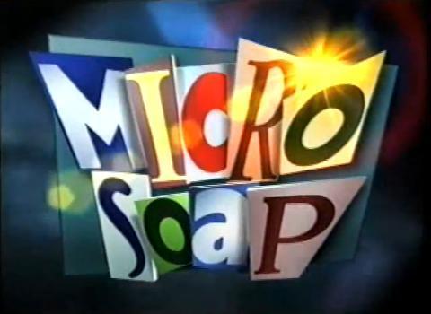 Microsoap