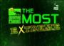 Mostextreme