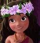 Sofia Princesa Lani