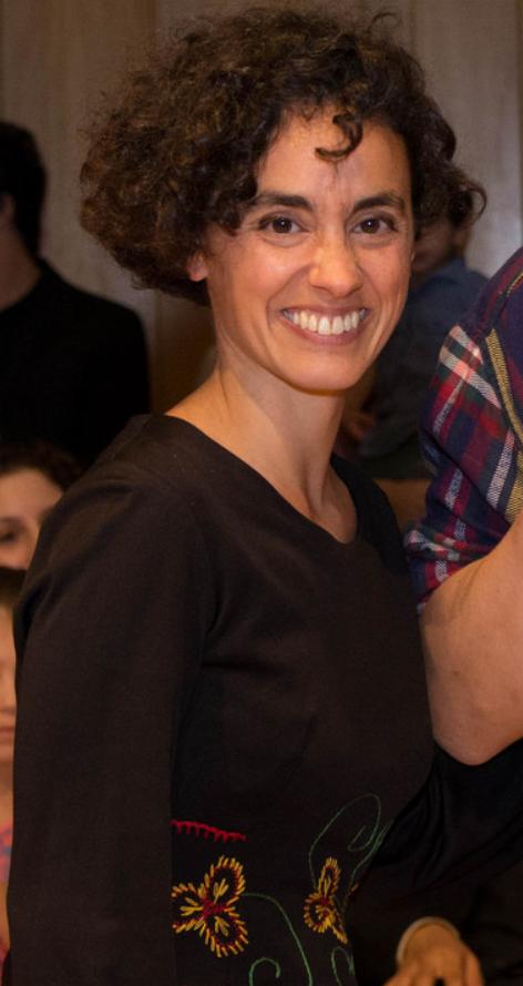 Mara Campanelli