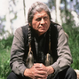 Gordon Tootoosis in Legends of the Fall