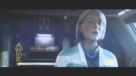 """Halo 4 Spartan Ops Episodio Siete """"Invasión"""" en Español Latino"""