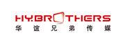 Huayi Brothers Media.jpg