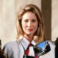 Kathleen Kinmont Renegade