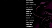 LEGOTheIncredibles Credits(2)