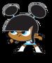 LolaMbola Robotboy02