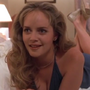 Marley Shelton in Trojan War