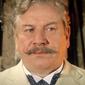 Muerte en el Nilo - Hercule Poirot.png