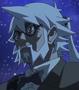Padre de Bakura