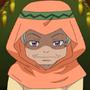 Pkmn Matriarca de la Aldea de los Dragones