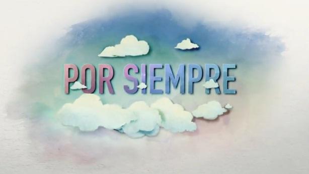 Por siempre (telenovela)
