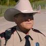 SHERIFF CORRUPTO MARKSMAN