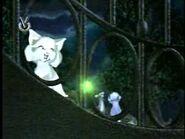 The Living Forest El Bosque Animado - Soundtrack (2001) fragmento 2 Español latino VV