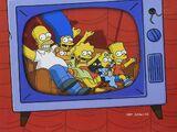 Anexo:5ª temporada de Los Simpson