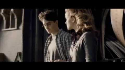 Trailer Final de Harry Potter y el Misterio del Principe en Español Latino