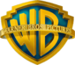 Warner-bros.png