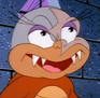 Big Mouth Koopa TAOSMB3