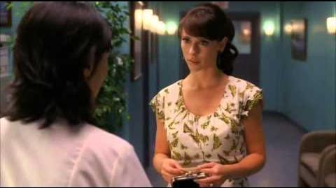 G.W. 1x03 - Espíritu Dividido - Latino Cap