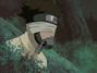 Kagari Naruto ep 10 temp2