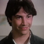 Keanu Reeves in Young Again