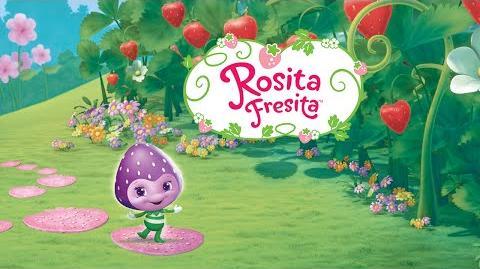 Rosita Fresita - El café embrujado