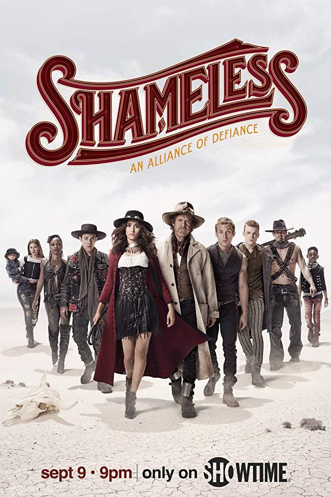 DoblaJBoY/Propuesta de doblaje mexicano: Shameless (Temporadas 1-4)