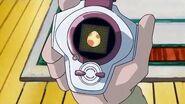 """Takato """"Ahora me doy cuenta que los Digimon si existen"""" - Latino"""