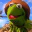 The Scarecrow (Kermit) TMWOO.png